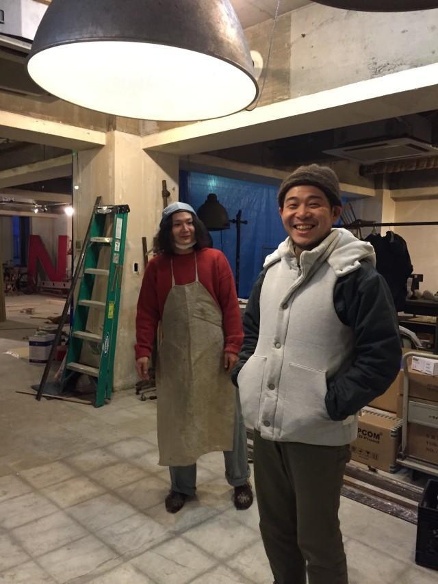 写真 2014-12-29 19 12 50
