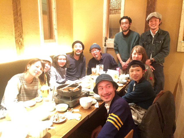 写真 2014-12-28 22 47 25