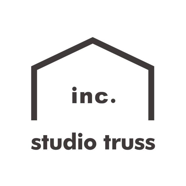 truss ロゴ